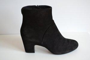 Stiefelette/Ankle Boot von Billi Bi Copenhagen