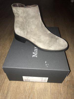 Stiefelette /Boot