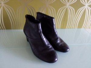 Högl Short Boots black