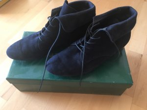 Stiefelette Paul Green