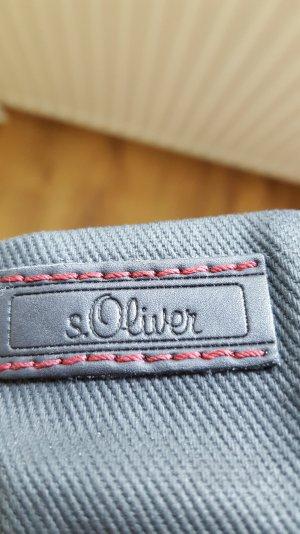 Stiefelette von S'Oliver