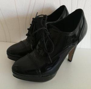 Graceland Aanrijglaarsjes zwart