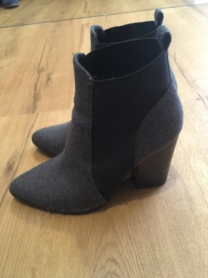 Stiefeletten An Other A