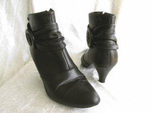 Stiefeletten / Ankle Boots, BUFFALO