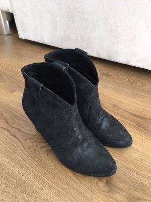 Stiefeletten ASH Jalouse Boots, wie NEU!