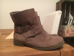 Stiefeletten/Booties von Kenneth Cole