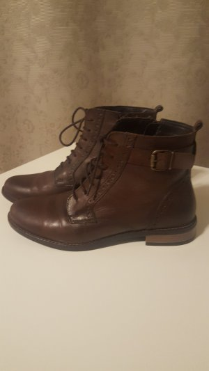 Stiefeletten Boots 5th Avenue
