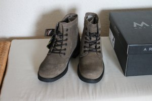 Stiefeletten braun Gr.36 Marc Shoes