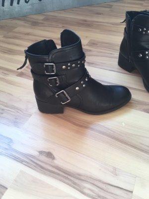 Adidas Damen Essentials Questar X BYD Schuhe Weiß B96483