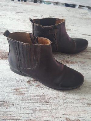 Stiefeletten Chelsea Boots