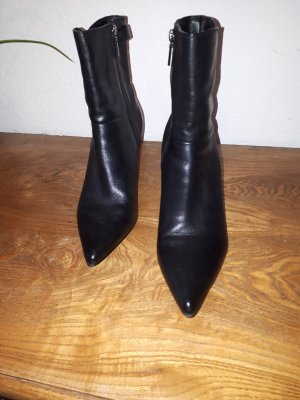 Stiefeletten High Heel