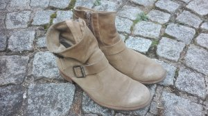 Stiefeletten - Paul Green