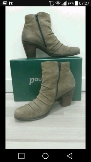 Stiefeletten Paul Green, Gr 38