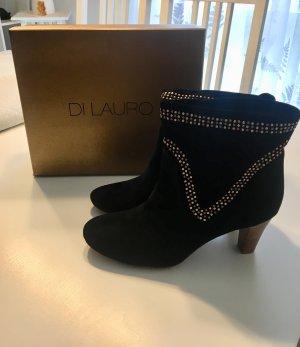 cdc2ccc9746a Schuhe günstig kaufen   Second Hand   Mädchenflohmarkt