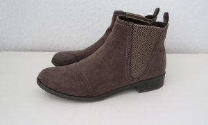 Marco Tozzi Booties multicolored