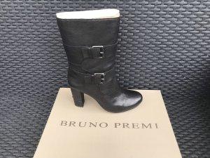 Stiefeletten von BRUNO PREMI