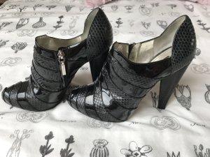 Stiefeletten von Dolce & Gabbana