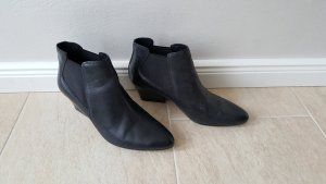 Stiefeletten von french connection