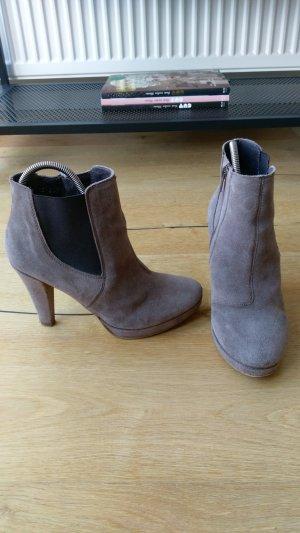 Stiefeletten von Görtz Shoes Gr. 38