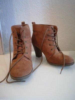 Stiefeletten von Zalando