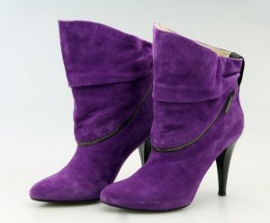 Stifeletten Versace 40