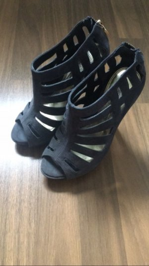 Stilettos Buffalo Gr. 36