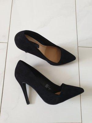 Stilettos schwarz