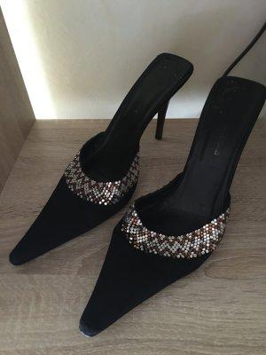 Stilettos von Gianmarco Lorenzi
