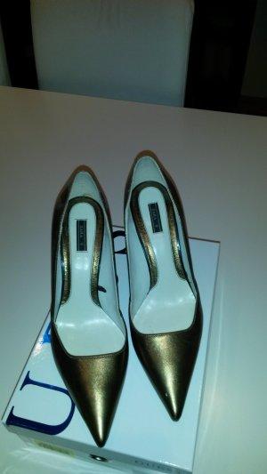 Stilettos von Zara