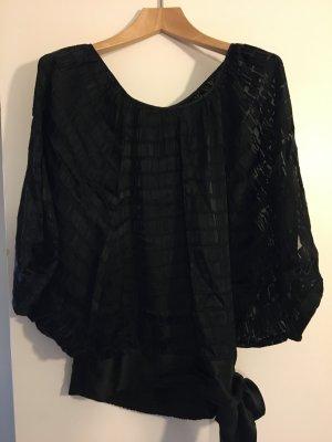 #Stills #Kimono #Schlupf-Blusen-Top #Tranzparenz
