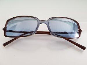 Stillvole  Sonnenbrille von CHANEL..100% Original...wie NEU!!!