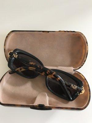 Stilvoll und klassisch Sonnenbrille von Nina Ricci, LETZTE REDUZIERUNG!!!