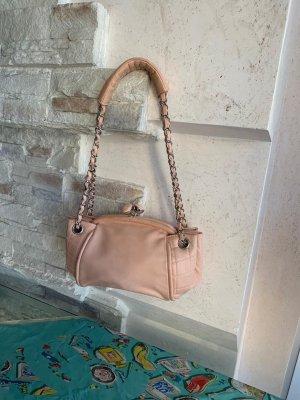 Stilvolle Chanel Tasche