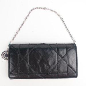 Christian Dior Bolso negro
