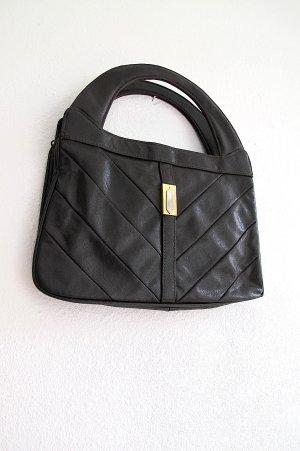 stilvolle Handtasche
