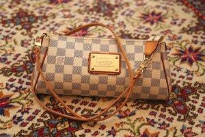 Stilvolle Louis Vuitton Eva Tasche