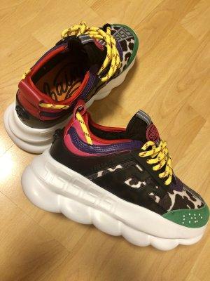 Stilvolle Sneakers