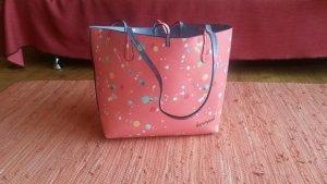 stilvoller Shopper - 3in1