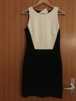 Stilvolles Kleid Mango neu mit Etikett