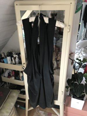 Stine Goya Kleid