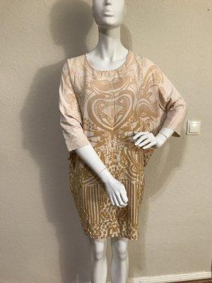 Stine Goya Kleid Carla printed Tencel XS S