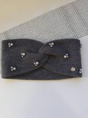 Esprit Earmuff grey