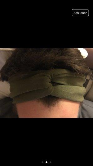 Stirnband Handemade