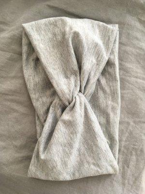 Asos Earmuff light grey