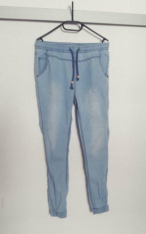 Stitch&Soul Jeans Hose