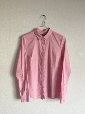 Stivolles rosernes Shirt von COS