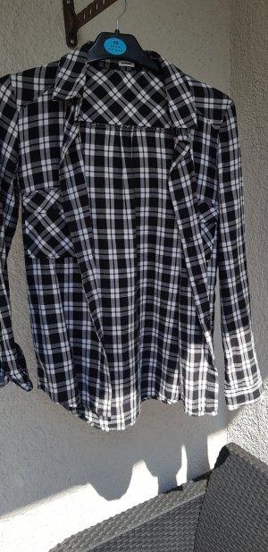 Stoff Hemd