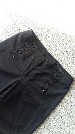 Stoff - Hose von H&M