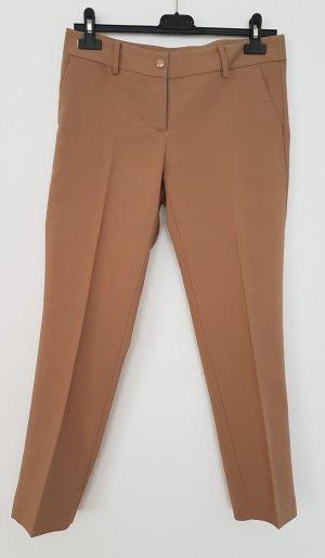 Pantalon en jersey multicolore