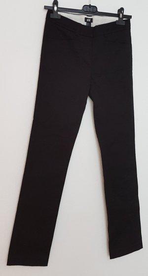 Stoff Hosen H&M gr 34